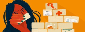 Do I Qualify for Medicare or Medicaid? image
